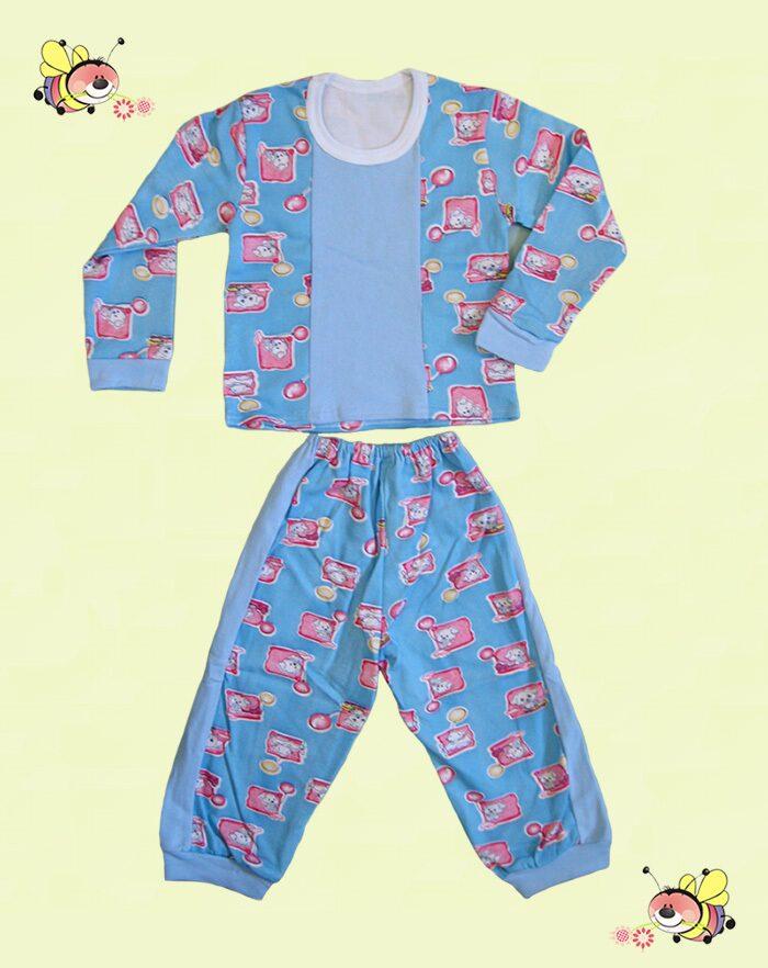 Интернет магазин белья пижамы москва